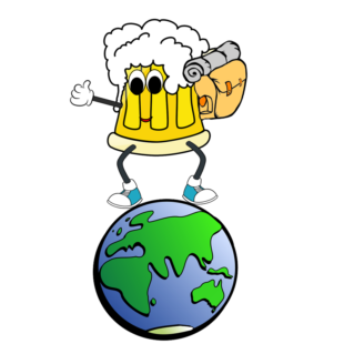 La Bière Baladeuse