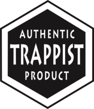 Label bières trappistes - www.labierebaladeuse.com