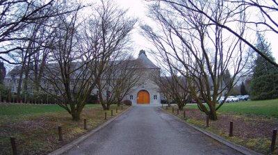 Abbaye-Chimay-1-labierebaladeuse.com