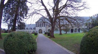 Abbaye-Chimay-5-labierebaladeuse.com
