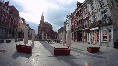 Chimay-centre-2-labierebaladeuse.com