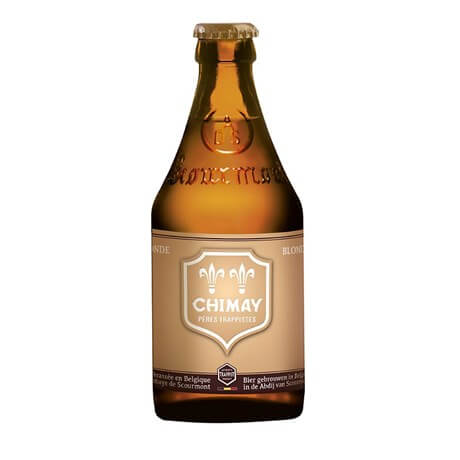 Chimay-doree-labierebaladeuse