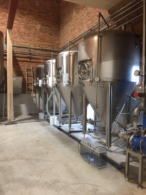 Cuve-fermentation-labierebaladeuse.com