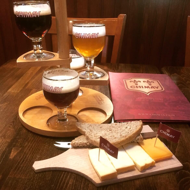 association-bieres-et-fromages-de-Chimay-labierebaladeuse.com