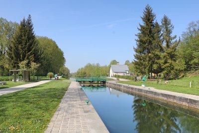 Vallée de la Somme